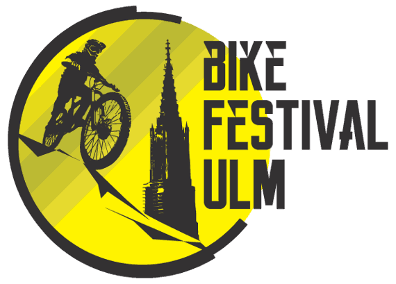 Logo Bikefestival