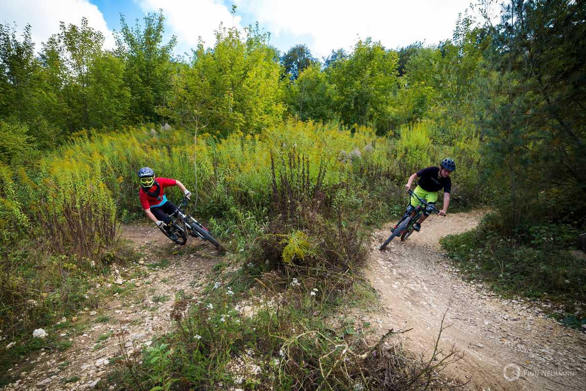 SWU-Trail 02