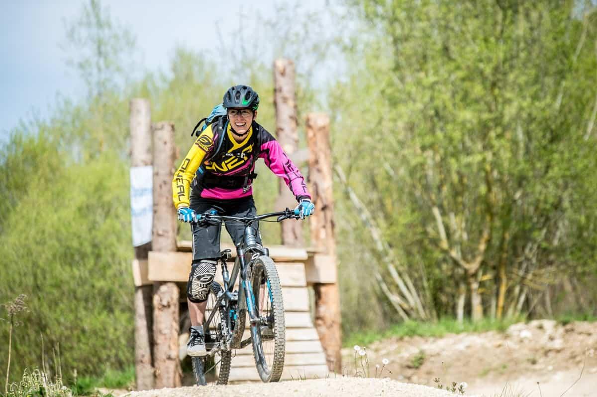 SWU-Trail 01